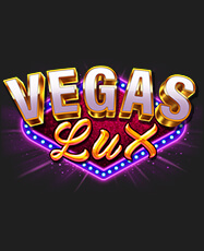 Email Content: Vegas Lux